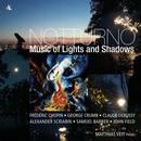Details zu Notturno - Music of Lights and Shadows: Matthias Veit, Klavier
