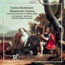 Opitianischer Orpheus (Lieder nach Martin Opitz)