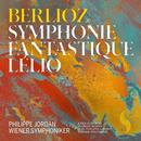 Detailinformationen und Hörproben zu Berlioz, Hector: Symphonie fantastique, Lélio, Monodrame lyrique: Wiener Symphoniker, Philippe Jordan