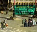 Albinoni's Venice - Venetian flute music: Michael Form, Dirk Börner