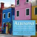 Albinoni, Tomaso: 12 cantatas for soprano and contralto op.4: Silvia Frigato, Elena Biscuola, L'Arte dell'Arco