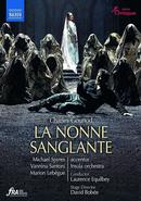 Details zu Gounod, Charles: La nonne sanglante: accentus Insula orchestra, Laurence Equilbey