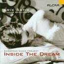 Inside the Dream