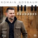 Saudades: Roman Nosbaum, Klavier