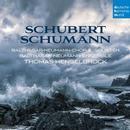 Schubert - Schumann: Balthasar-Neumann-Chor, Balthasar-Neumann-Ensemble, Thomas Hengelbrock