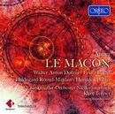 Details zu Auber: La Macon: Tonkünstler Orchester, Kurt Tenner