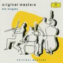 Original Master: Die Singles