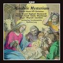 Mirabile Mysterium: Sächsisches Vokalensemble, Matthias Jung