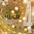 Details zu Gustav Mahler: 4. Symphonie: Carolyn Sampson, Minnesota Orchestra, Osmo Vänskä