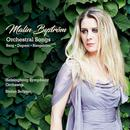 Orchestral songs: Helsingborg Symphony Orchestra, Stefan Solyom