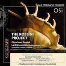 Details zu The Rossini Project Vol. II - From Naples to Europe: Orchestra della Svizzera italiana, Markus Poschner