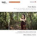 Folk Roots: Maia Cabeza, Violine