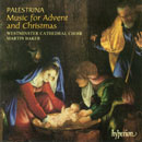 Music for Advent & Christmas