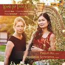 Details zu Werke für Viola und Harfe: Peijun Xu, Godelieve Schrama
