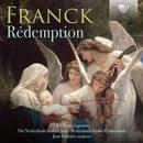 Details zu César Franck: Rédemption: The Netherlands Radio Choir & Philharmonic, Jean Fournet