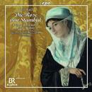 Leo Fall: Die Rose von Stambul: Chor des Bayerischen Rundfunks, Münchner Rundfunkorchester, Ulf Schirmer