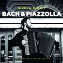 Bach & Piazolla: Nikola Djoric, Kurpfälzisches Kammerorchester