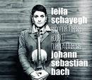 Details zu J.S.Bach: Sonatas & Partitas: Leila Schayegh, Violine
