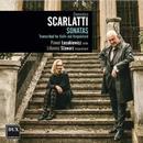 Details zu Domenico Scarlatti: Sonatas: Pawel Losakiewicz, Lilianna Stawarz
