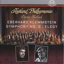 Details zu Klemmstein: Symphony No. 6: Vogtland Philharmonie, Dorian Keilhack