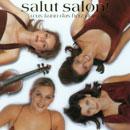 Salut Salon!: Was kann das Herz dafür
