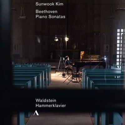 Details zu Beethoven, Ludwig van: Klaviersonaten