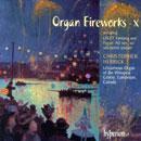Christopher Herrick - Organ Fireworks 10