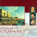 Meister der Renaissance: Masters of the Renaissance Era
