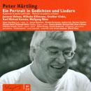 Härtling, Peter: Ein Portrait in Gedichten & Liedern