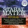 Details zum Titel Stabat Mater op.58