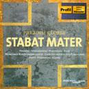 Poulenc, Francis: Stabat Mater
