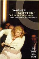 Wagner, Richard: Götterdämmerung