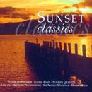 Massenet, Jules: Sunset Classics