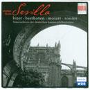 Bläser d.deutschen Kammerphilharmonie - Stories from Sevilla