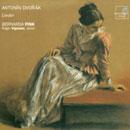 Details zu Dvorák, Antonín: Lieder