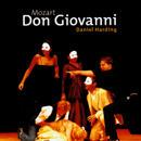 Mozart, Wolfgang Amadeus: Don Giovanni