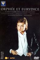 Orphée et Eurydice: Christoph Willibald Gluck