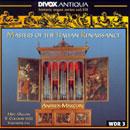 Meister der Italienischen Renaissance: Andrea Marcon