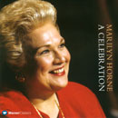 Marilyn Horne: A Celebration