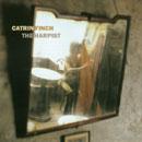 Catrin Finch: The Harpsit