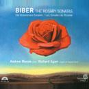 Biber, Heinrich Ignaz Franz: The Rosary Sonatas