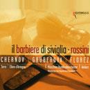 Rossini, Gioacchino: Il Barbiere di Siviglia