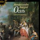 Mendelssohn Bartholdy, Felix: Octet op.20