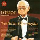 Loriot präsentiert: Die Festliche Operngala für die Deutsche AIDS-Stiftung