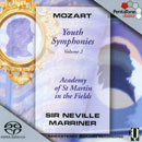 Symphonie Nr.20