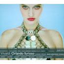 Vivaldi, Antonio: Orlando furioso