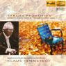 Details zum Titel Symphonien Nr.5 & 7