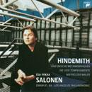 Hindemith, Paul: Sinfonische Metamorphosen