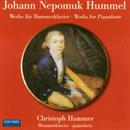 Hummel, Johann Nepomuk: Werke für Hammerklavier