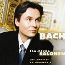 Bach, Johann Sebastian: Bach transcriptions